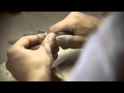 3D Drucker verändern die Zahntechnik