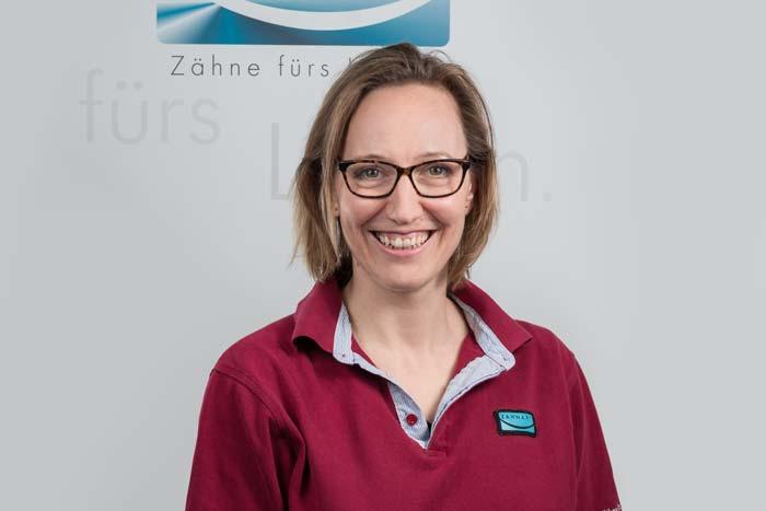 Anna Bräuer