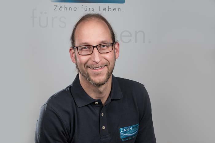 Christian Roß