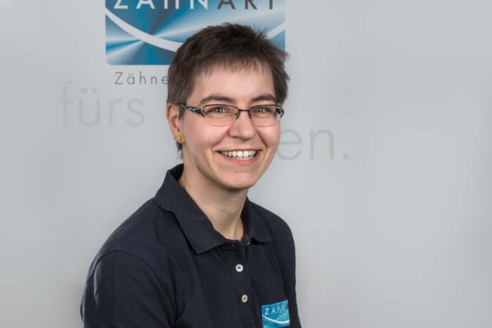 Christiane Gutschmidt