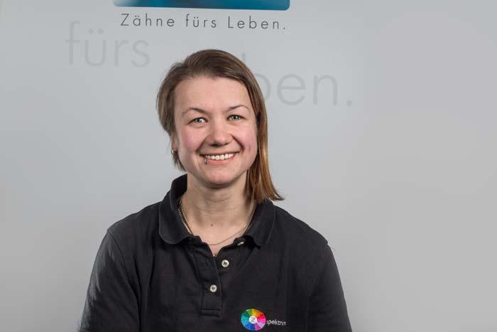 Sabine Möbius