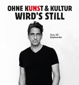 Ohne-Kunst-und-Kultur-wird's-still_TAE